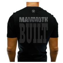 Load image into Gallery viewer, MAMMOTH MAFIA 'T' <br/>+ FREE T