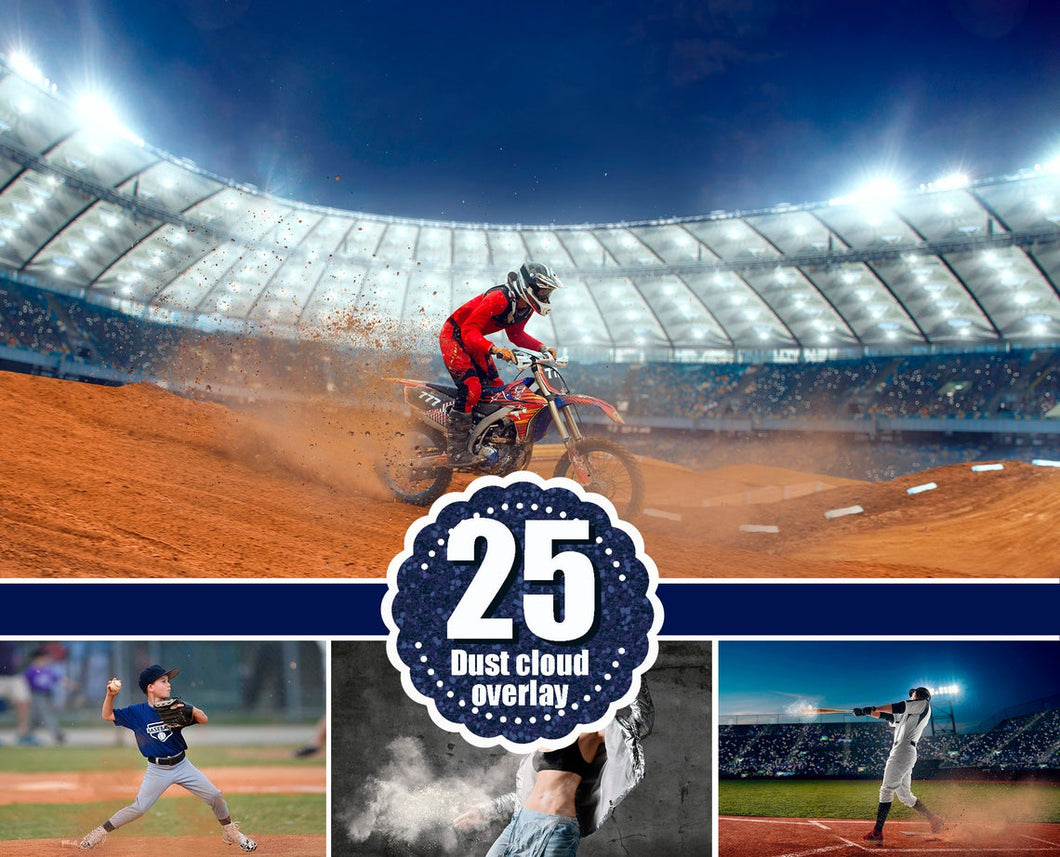 25 Floating Dust overlay, Dirt, Dust cloud, powder, sand, splash, mud, rock, stone, fog, mist Photoshop overlays, sport , rally, png