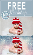 Load image into Gallery viewer, FREE digital background texture Photo Overlays, Photoshop overlay