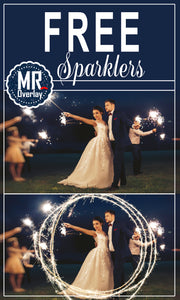 Free sparklers Photo Overlays, Photoshop overlay