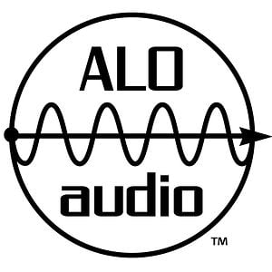 A Minimalistic and Musical IEM Amp – ALO Audio RX IEM Amplifier Review