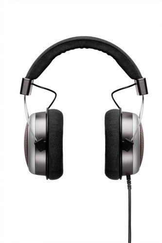 Beyerdynamic T90 Review