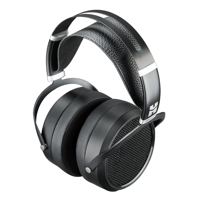 Hifiman HE5se Headphones Review – Audio46