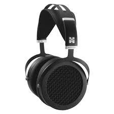 HIFIMAN Sundara Open-Ear Headphones Review