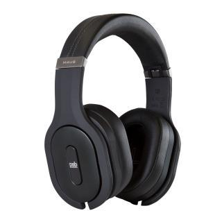 PSB M4U 8 – Wireless Active Noise Cancelling HD Headphones Review