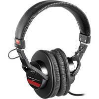 Best Professional Headphones for Under $100 – Sony MDR-V6