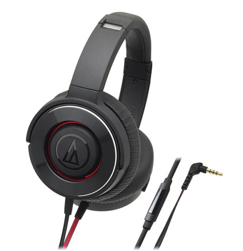 Audio46 Holiday Headphone Guide 2018