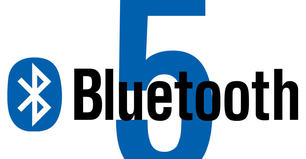 Bluetooth 5, Headphones? Better than 4 2? What is it? | Audio46