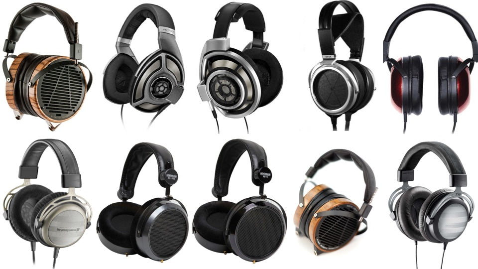 The Coolest Cheap Monster Headphones and Best Earbud Headphones in 2013