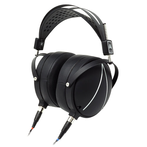 Audeze LCD-2 Classic Closed Back Review