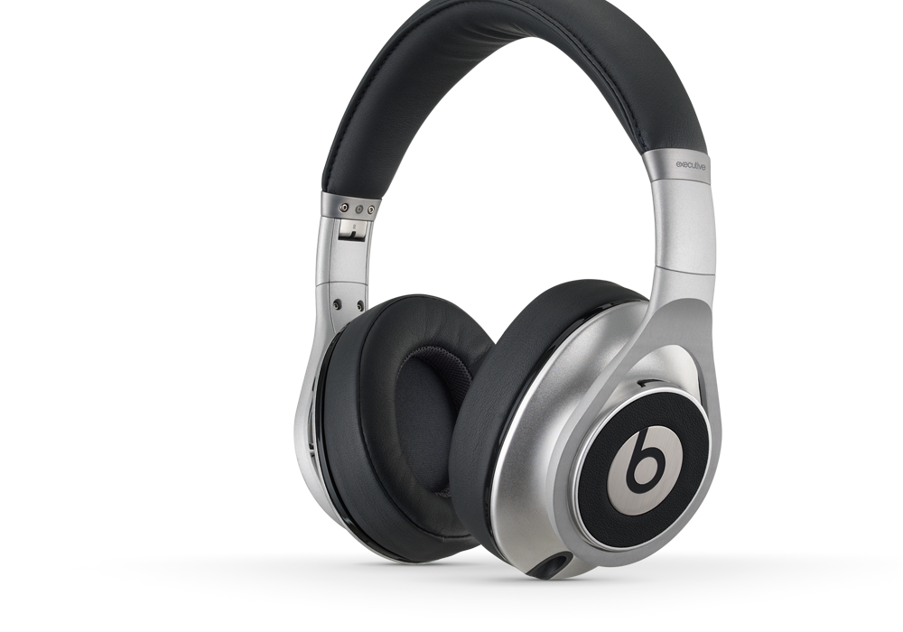 Beats Executive – Beats by Dre Review
