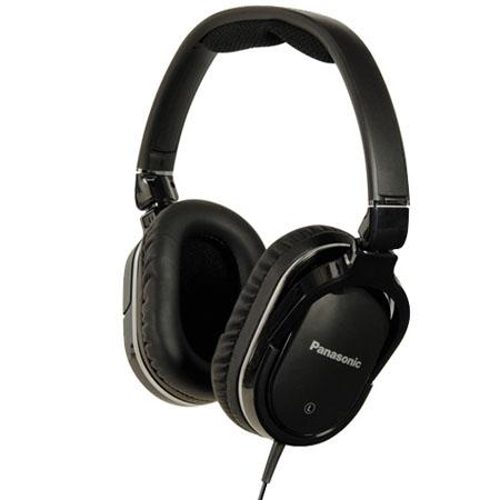Panasonic RP-HX650:  THE Headphone for $60