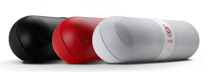 Beats Pill – Pill By Dre Detailed Review