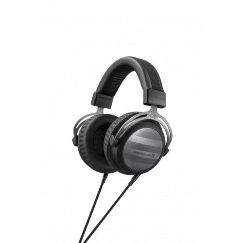 Beyerdynamic T5p Second Generation Review