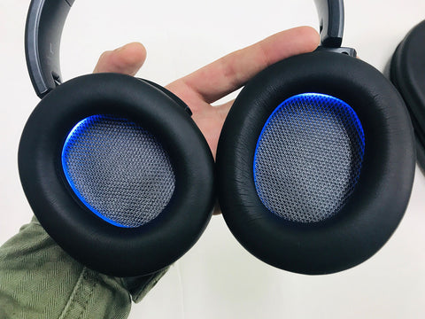 Audio 46: Beyerdynamic Lagoon ANC Review, Coolest looking wireless headphones
