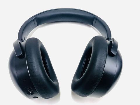AUdio 46: Beyerdynamic Lagoon ANC Review, Best sounding noise-cancelling headphones under $500