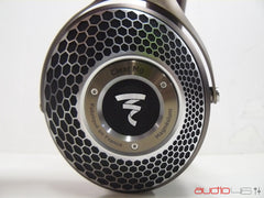 Focal Clear MG Shell