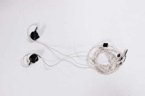 Best earphones for audiophiles Empire Ears Wraith