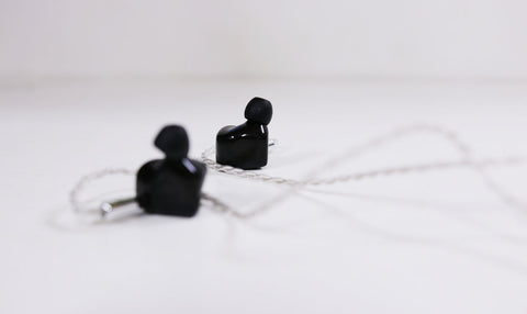 Best Earphones Empire Ears Wraith Review