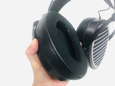 Audio 46: HifiMan Ananda BT Review