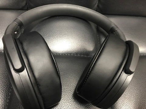 Audio46: Sennheiser HD 400S Review