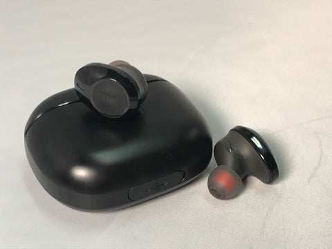 JBL Tune 120TWS True Wireless Earphones Review – Audio46