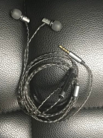 noble-audio-EDC-velvet-earphone-reviews-blog