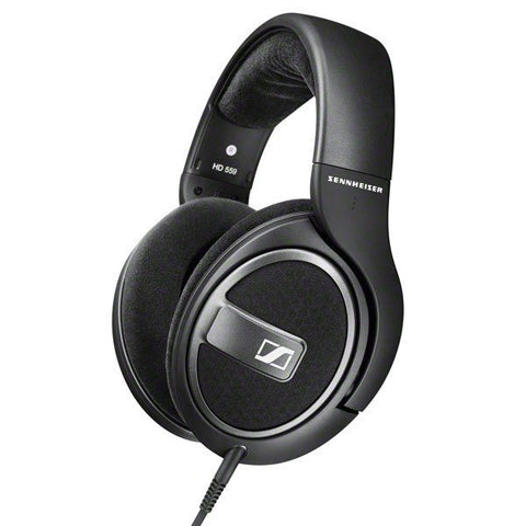 sennheiser hd559 headphone