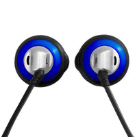 HIFIMAN ES100 High Quality Vintage Style Earbuds/Earphone - Audio46