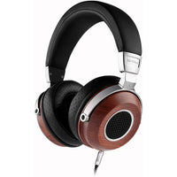 SIVGA - SV004 OVER-EAR OPEN BACK HEADPHONES (Open box)