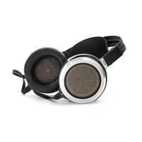 STAX - SR-009S Electrostatic Headphones