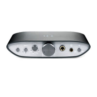 iFi - ZEN CAN Headphone Amplifier **Launch Edition**