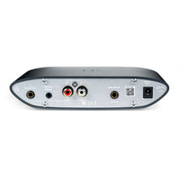 iFi - ZEN CAN Headphone Amplifier