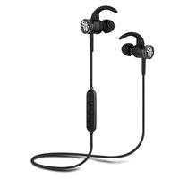 Strauss & Wagner - SW-SPW301 Sport Wireless Earphones