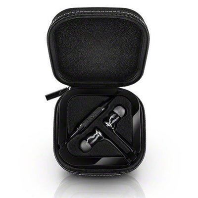Sennheiser Momentum In-Ear Headphones (open box)