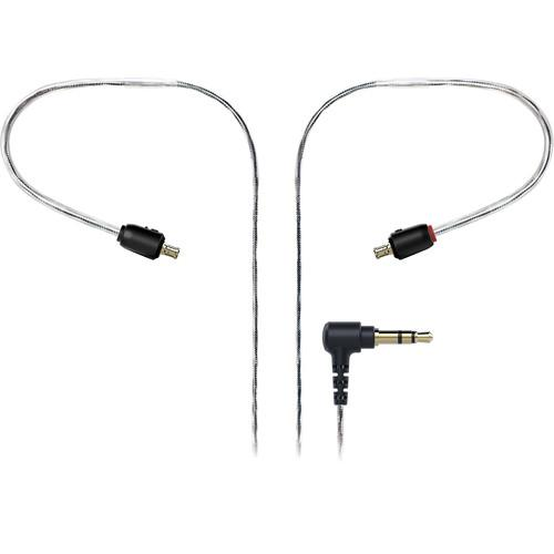 Audio-Technica EP-CP Series Replacement Cable for ATH-E70 Earphone (5.2') - Audio46