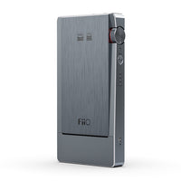 FiiO - Q5S Bluetooth DAC and Amplifier