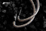 Effect Audio - Horus X Premium Cable for In Ear Monitors (Special Order)