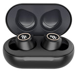 Strauss & Wagner - SW-TW401 True Wireless Earphones