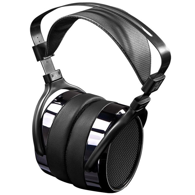HIFIMAN HE-400i Full Size Headphones - Audio46