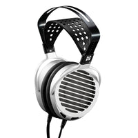 HIFIMAN - Shangri-La Jr Electrostatic Headphone (Special Order)