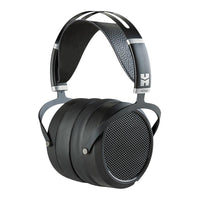 HIFIMAN - HE5se Headphone (Open box)