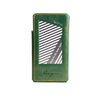 Cayin - N3Pro Green Leather Case (Back Order)
