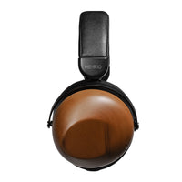 HIFIMAN - HE-R10P Planar Closed-Back Headphones with FREE Bluemini II