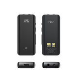 FiiO - BTR5 Portable High-Fidelity Bluetooth Amp/DAC **IN STOCK**