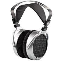 HIFIMAN HE-400s Full Size Headphones - Audio46
