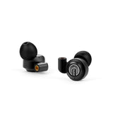 DUNU DK-3001 PRO Hi-Res 5-Driver Hybrid Earphone (Open box) - Discontinued