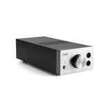 STAX - SRM-353X Electrostatic Headphone Amplifier