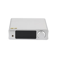TOPPING DX3 Pro Bluetooth LDAC DAC/Amp