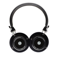 GRADO GW100 WIRELESS OPEN-BACK HEADPHONES